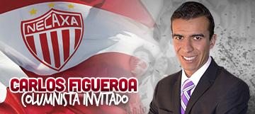 c_figuero_